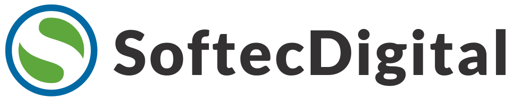 SoftecDigital