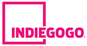Indiegogo- Startups Started in CoWorking Spaces